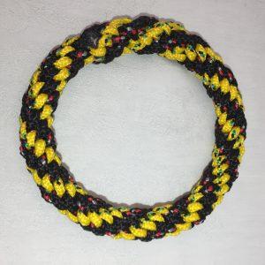 Ring Rope Tug
