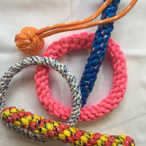 Rope Tugs